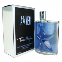 ANGEL 3.4 EDT SP FOR MEN REFILL