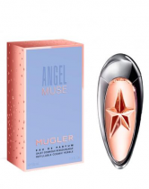 ANGEL MUSE 1.7 EDP SP FOR WOMEN
