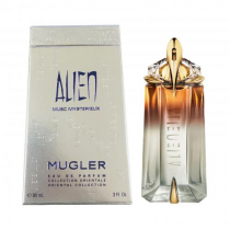 ALIEN MUSC MYSTERIEUX 3 OZ EDP SP (ORIENTAL COLLECTION)