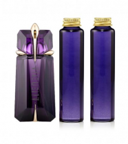 ALIEN TM 3 PCS SET: 2 OZ EDP SP