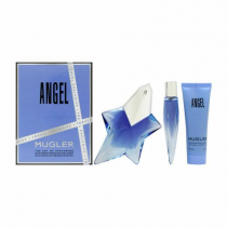ANGEL 3 PCS SET: 1.7 EDP SP (TRAVEL SET)