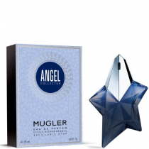 ANGEL COLLECTORS EDITION REFILLABLE 0.85 EDP SP FOR WOMEN