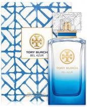 TORY BURCH BEL AZUR 3.4 EAU DE PARFUM SPRAY