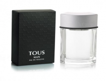 TOUS 3.4 EDT SP MEN