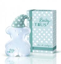 TOUS BABY 3.4 EAU DE COLOGNE SPRAY