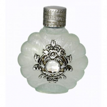 TRUE RELIGION TESTER 3.4 EDP SP FOR WOMEN