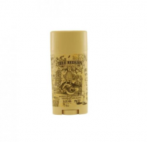 TRUE RELIGION 2.75 DEODORANT  STICK