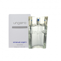 UNGARO COLOGNE EXTREME 3 OZ EDT SP