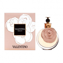 VALENTINA ASSOLUTO INTENSE 1.7 EDP SP