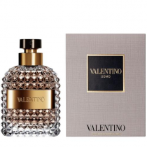 VALENTINO UOMO 5.1 OZ EDT SP