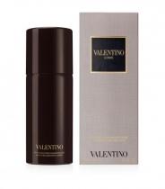 VALENTINO UOMO 5.1 OZ DEODORANT SP