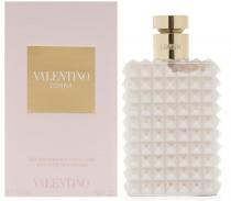 VALENTINO DONNA 6.8 OZ BODY LOTION