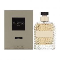VALENTINO UOMO ACQUA 4.2 EAU DE TOILETTE SPRAY