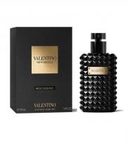 VALENTINO NOIR ABSOLU MUSC ESSENCE 3.4 EAU DE PARFUM SPRAY FOR WOMEN