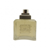 VERY VALENTINO TESTER 3.4 EDP SP FOR WOMEN