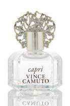 VINCE CAMUTO CAPRI TESTER 0.25 OZ EAU DE PARFUM MINI