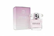VERSACE BRIGHT CRYSTAL 1 OZ EDT SP