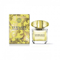VERSACE YELLOW DIAMONDS 1 OZ EDT SP