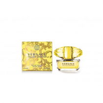 VERSACE YELLOW DIAMOND 1.7 EDT SP