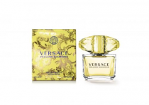 VERSACE YELLOW DIAMOND 3 OZ EDT SP