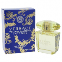 VERSACE YELLOW DIAMOND INTENSE 1 OZ EDP SP