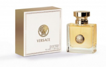 VERSACE SIGNATURE 1.7 EDP SP FOR WOMEN