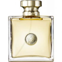 VERSACE SIGNATURE TESTER 3.4 EDP SP FOR WOMEN