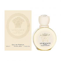VERSACE EROS 1.7 EDP SP FOR WOMEN