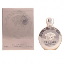 VERSACE EROS 3.4 EDP SP FOR WOMEN