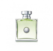 VERSACE VERSENSE TESTER 3.4 EDT SP FOR WOMEN