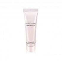 FLOWERBOMB 0.5 OZ BODY LOTION
