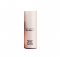 FLOWERBOMB 1.7 BODY LOTION