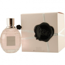 FLOWERBOMB V&R 3.4 EDT SP FOR WOMEN