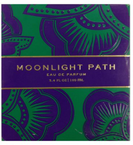 BATH & BODY WORKS MOONLIGHT PATH 3.4 EDP SP