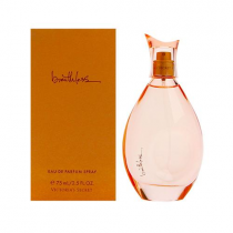 VICTORIA'S SECRET BREATHLESS 2.5 EDP SP