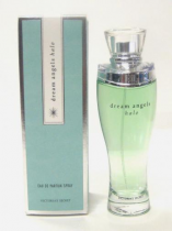 VICTORIA'S SECRET DREAM ANGEL HALO 4.2 EDP SP