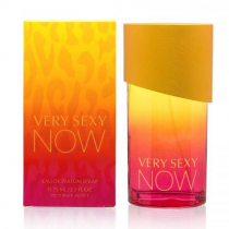 VICTORIA'S SECRET VERY SEXY NOW 2.5 EDP SP FOR WOMEN