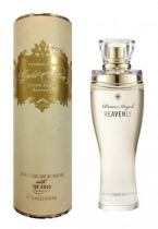 VICTORIA'S SECRET DREAM ANGEL HEAVENLY 2.5 EDP SP (GOLD EDITION)