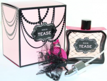 VICTORIA SECRET NOIR TEASE 3.4 EDP SP
