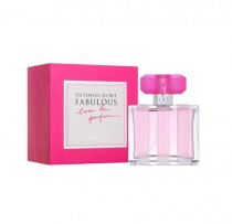 VICTORIA'S SECRET FABULOUS 3.4 EDP SP