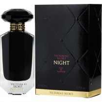 VICTORIA'S SECRET NIGHT 1.7 EDP SP