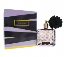 VICTORIA'S SECRET SCANDALOUS 1.7 EDP SP
