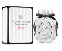 VICTORIA'S SECRET BOMBSHELL PARIS 3.4 EDP SP