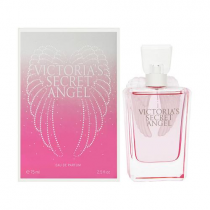 VICTORIA'S SECRET ANGEL 2.5 EDP SP