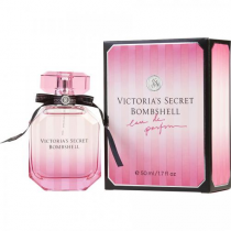 VICTORIA'S SECRET BOMBSHELL 1.7 EDP SP