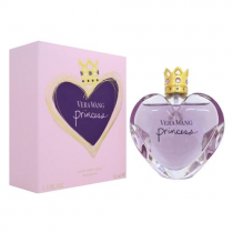 VERA WANG PRINCESS 1.7 EDT SP