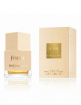 YSL YVRESSE 2.7 EDT SP FOR WOMEN