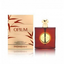 OPIUM 1.7 EDP SP FOR WOMEN