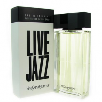 LIVE JAZZ 3.4 EDT SP