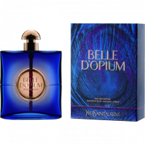 YSL BELLE D'OPIUM 3 OZ EDP SP FOR WOMEN